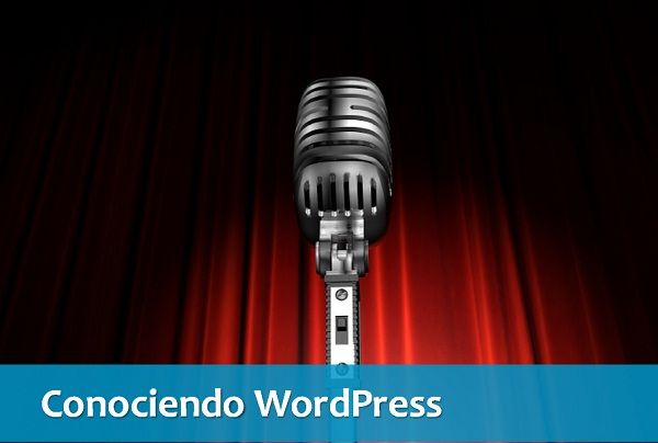 blogs en wordpress