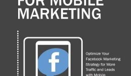 Marketing para Facebook en dispositivos móviles